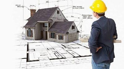سازه و معماری